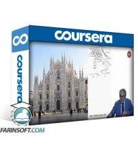 آموزش Coursera Early Renaissance Architecture in Italy - from Alberti to Bramante
