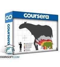آموزش Coursera Emergence of Life