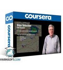 آموزش Coursera Geospatial Intelligence & the Geospatial Revolution