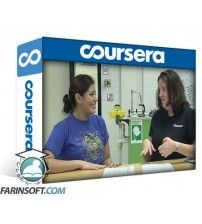 آموزش Coursera Inquiry Science Learning: Perspectives and Practices Part 1-4