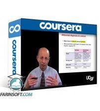 آموزش Coursera Introduction to Clinical Neurology