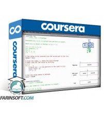 آموزش Coursera Learn to Program Craft Quality Code