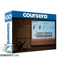 آموزش Coursera Stanford University CS231n – Convolutional Neural Networks for Visual Recognition