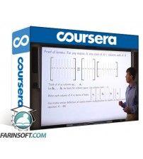 آموزش Coursera Coding the Matrix