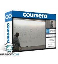 آموزش Coursera MIT Course 9.520 - Statistical Learning Theory and Applications