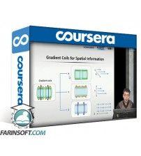 آموزش Coursera MRI Fundamentals