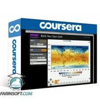 آموزش Coursera Our Earth - Its Climate History and Processes