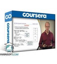 آموزش Coursera Pattern-Oriented Software Architectures for Concurrent and Networked Software