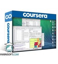 آموزش Coursera Practical Learning Analytics