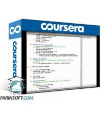 آموزش Coursera Web Intelligence and Big Data