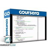 آموزش Coursera Web Intelligence and Big Data