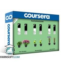آموزش Coursera What A Plant Knows