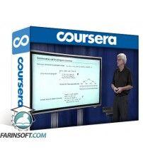 آموزش Coursera Analysis of Algorithms