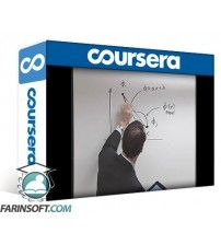 آموزش Coursera Scientific Computing – University of Washington