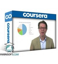 آموزش Coursera Wheels of Metals Urban Mining for a Circular Economy