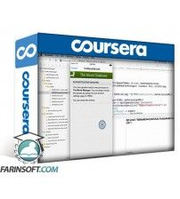 آموزش Coursera iOS (All Courses)