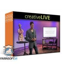 دانلود آموزش CreativeLive Achieve Ultimate Human Performance