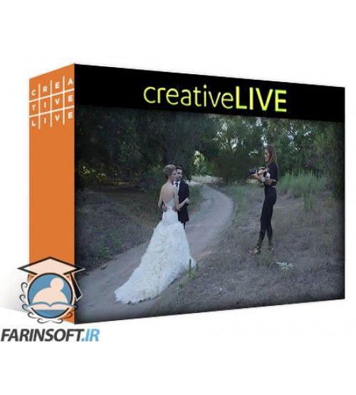 آموزش CreativeLive The 250 Marketing Plan