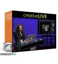 دانلود آموزش CreativeLive Adobe Photoshop Blend Modes Will Change Your Life