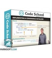 دانلود آموزش Code School iOS Operation: Models