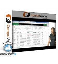 آموزش CompuWorks Office 365 Core Applications