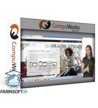 آموزش CompuWorks Office 365 Overview