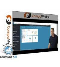 آموزش CompuWorks Azure Advanced Virtual Machine Deployment