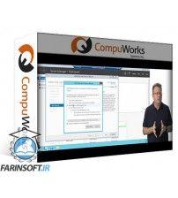 آموزش CompuWorks Microsoft Azure Active Directory