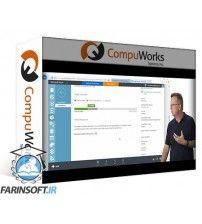آموزش CompuWorks Azure Deployment Websites