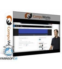 دانلود آموزش CompuWorks Intellezy Office 365 Video