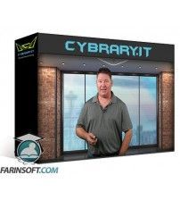 دانلود آموزش Cybrary Certified Ethical Hacker Bootcamp