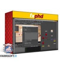 دانلود آموزش FXphd KAT201 Intermediate KATANA