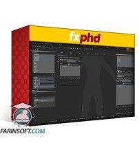 آموزش FXphd Intermediate MARI Techniques