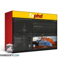 دانلود آموزش FXphd Lighting and Look Development in Katana