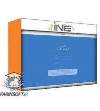 دانلود آموزش INE Hybrid Cloud Computing with VMware vCloud Air by Atindra Chaturvedi