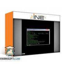 دانلود آموزش INE CCIE R&S Lab Preparation Bootcamp v4.5