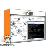 دانلود آموزش INE CCIE R&S v5 Tech Series: IPsec