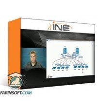 آموزش INE CCIE Data Center v2 :: Cisco Programmable Fabric with VXLAN