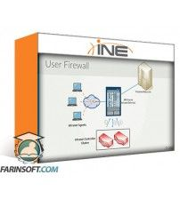 آموزش INE JNCIE-SEC Advanced Technology Course: JPR-932