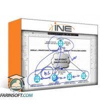 دانلود آموزش INE The CCNP Candidates Guide to DMVPN