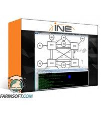 آموزش INE Understanding Layer 2 Technologies