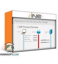 آموزش INE Certified Wireless Design Professional (CWDP) Technology Course