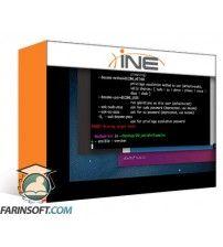 دانلود آموزش INE Network Automation with Ansible