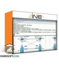 آموزش INE CCIE Data Center v2 Transition Technologies Course
