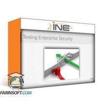 آموزش INE Certified Ethical Hacker (CEH) Module 1 : Introduction to Ethical Hacking