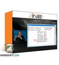 آموزش INE CCIE R&S: Introduction to QoS