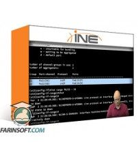 آموزش INE IPExpert CCIE R&S v5 VOD 4 105-135