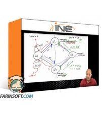 آموزش INE IPExpert CCIE R&S v5 VOD 83-104