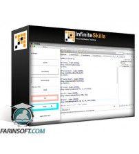 دانلود آموزش Learning Swing GUI Programming Training Video