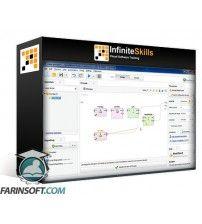 دانلود آموزش Beginning Data Analytics with RapidMiner Training Video